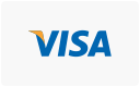 Visa Supported